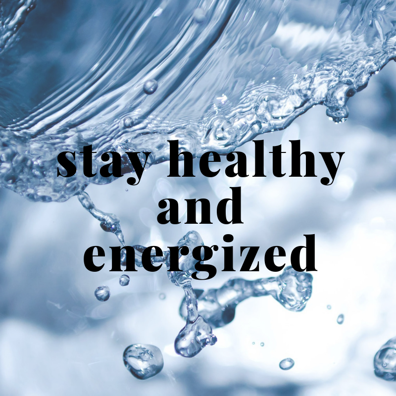 stay healthy and energized.png