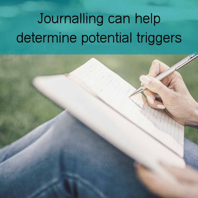 Journal ling+can+help+determine+potential+triggers