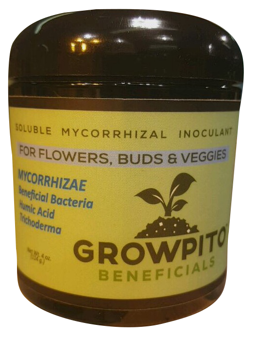 Growpito Beneficials Front COB.png