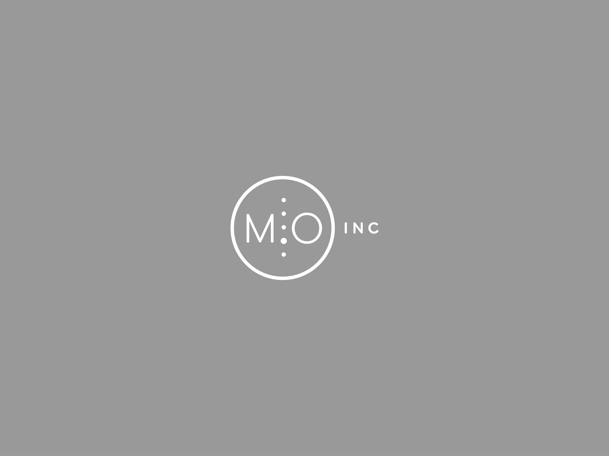 M.O. Inc.