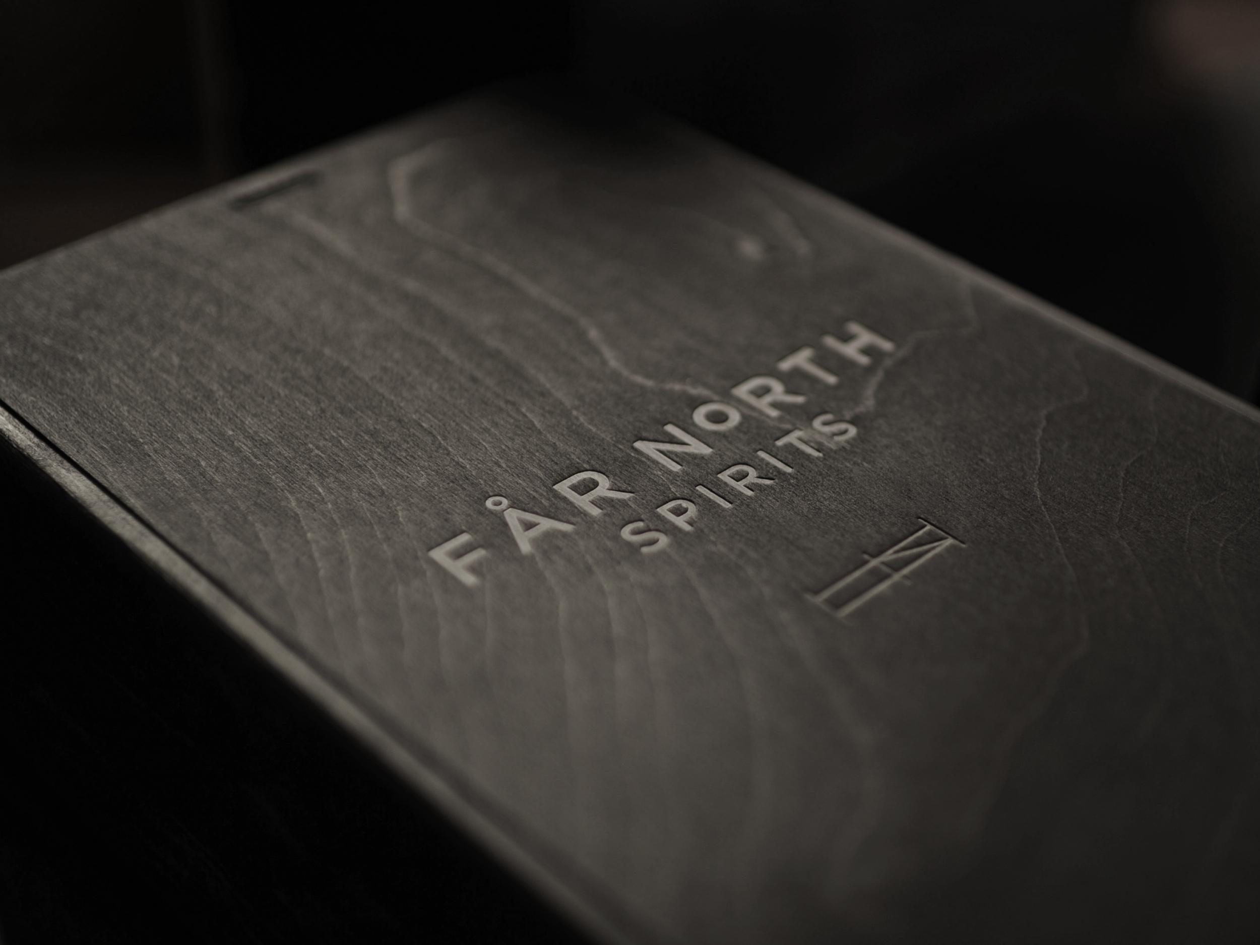 FNS_08.jpg