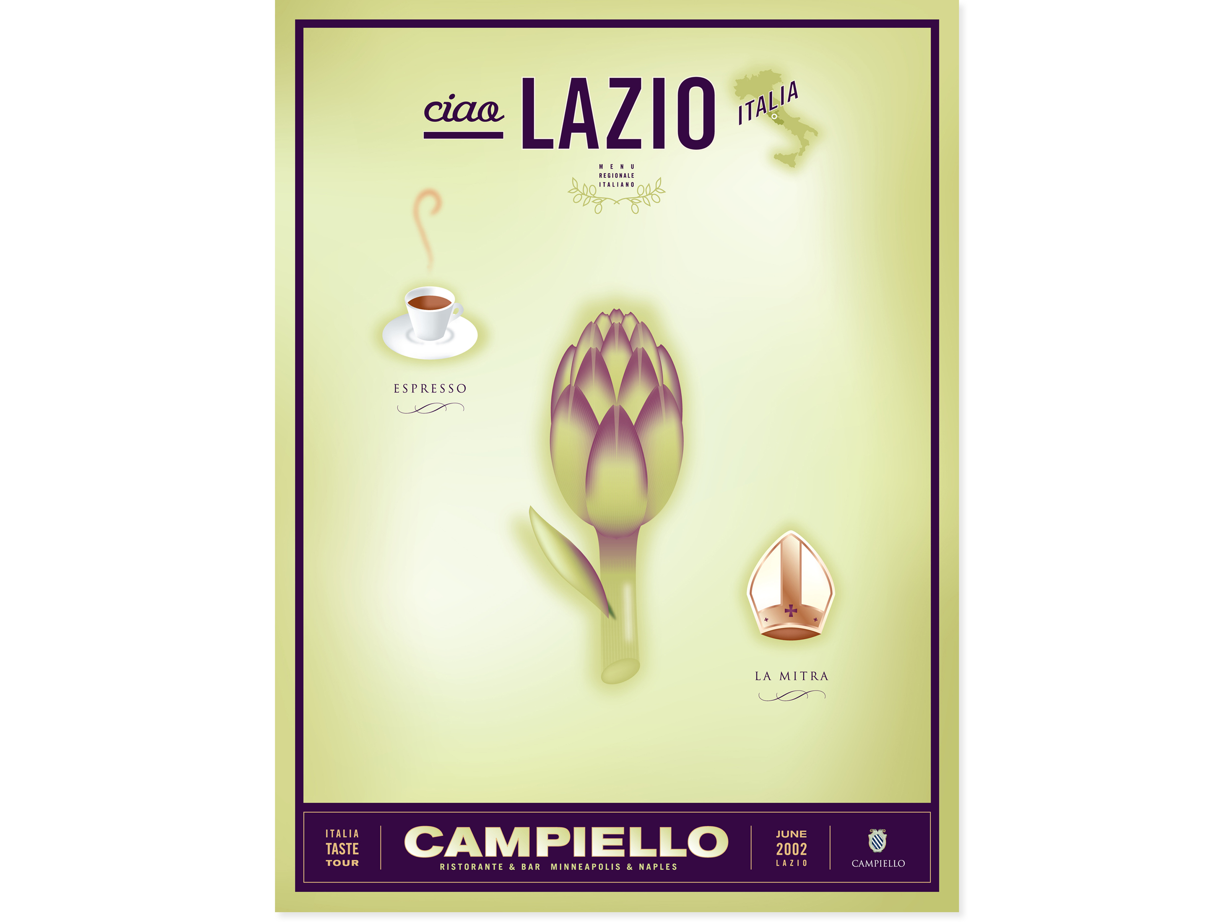 CAM_lazio.jpg