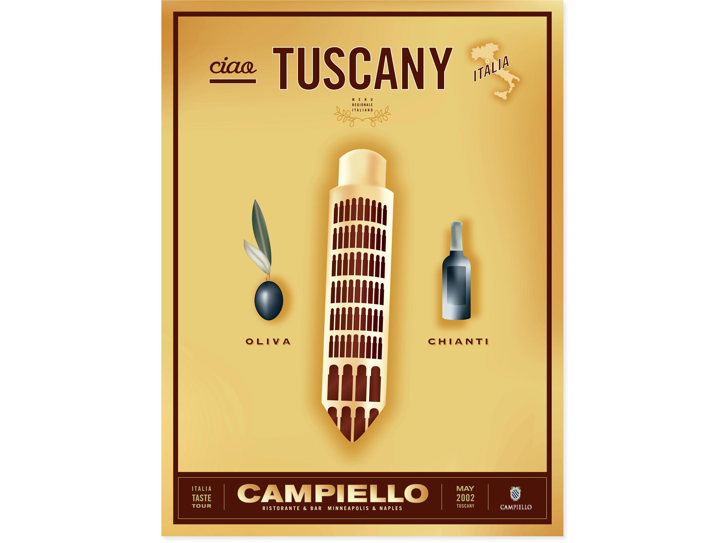 CAM_tuscany.jpg