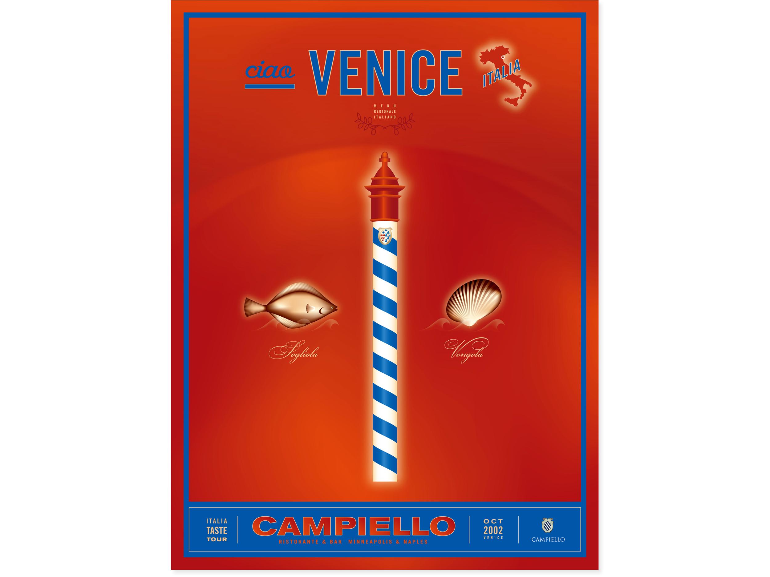 CAM_venice.jpg