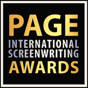 PAGE Fellowships awarded to two quarterfinalists from this years PAGE International Screenwriting competition