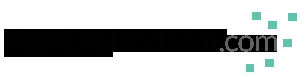 NEF.com.logo2014.png