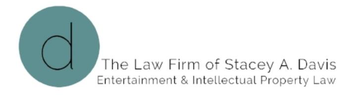 SAD Law Firm Horizonal Logo.jpg