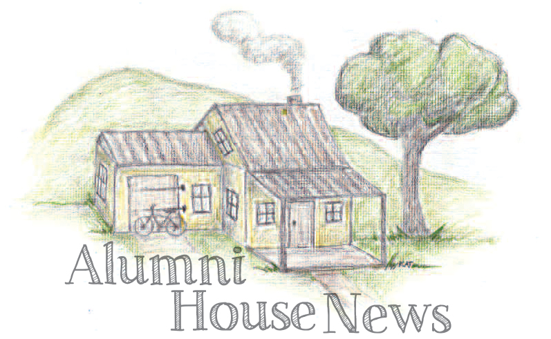 SSL alumni house_news.jpg