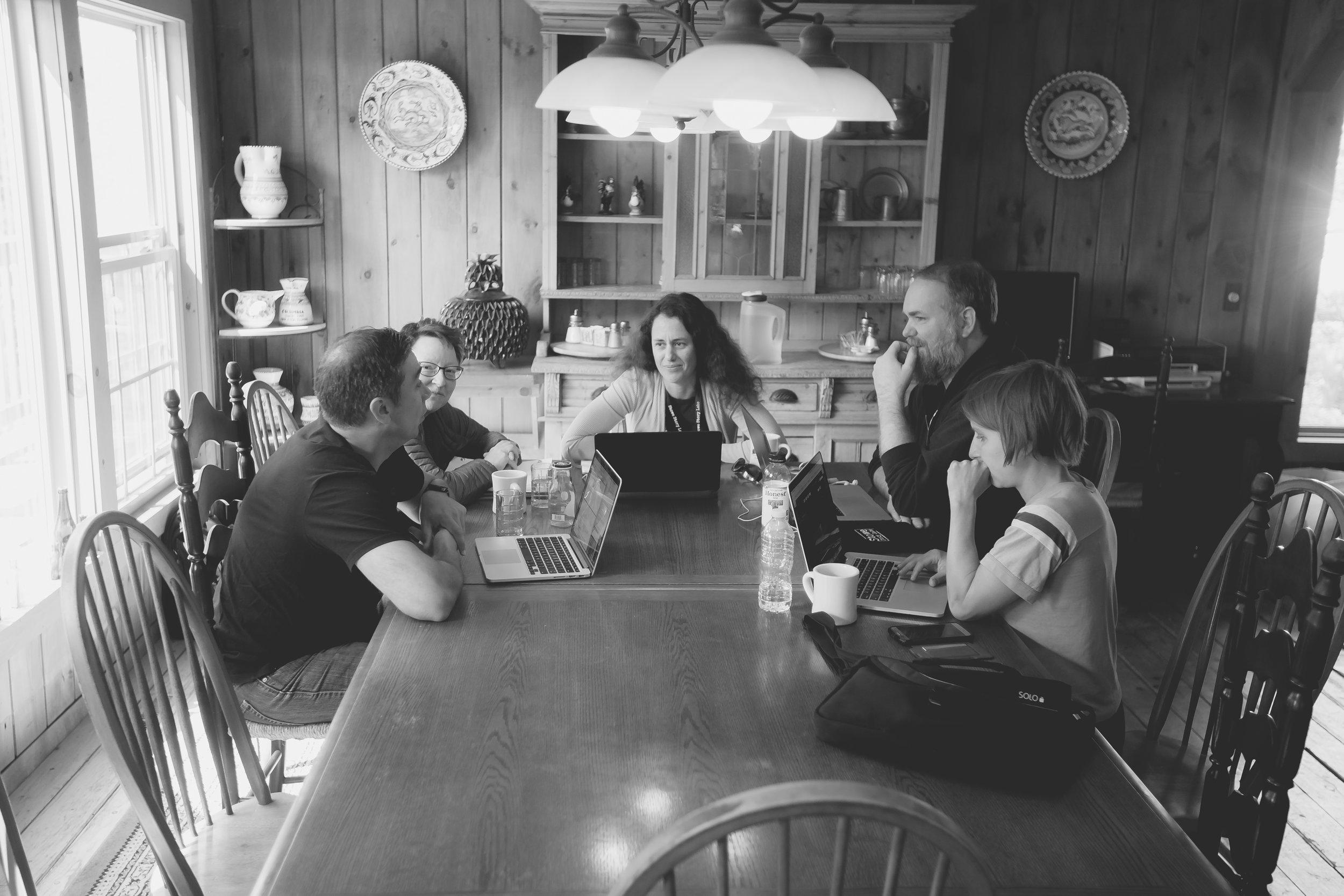 writers retreat peer group.jpg