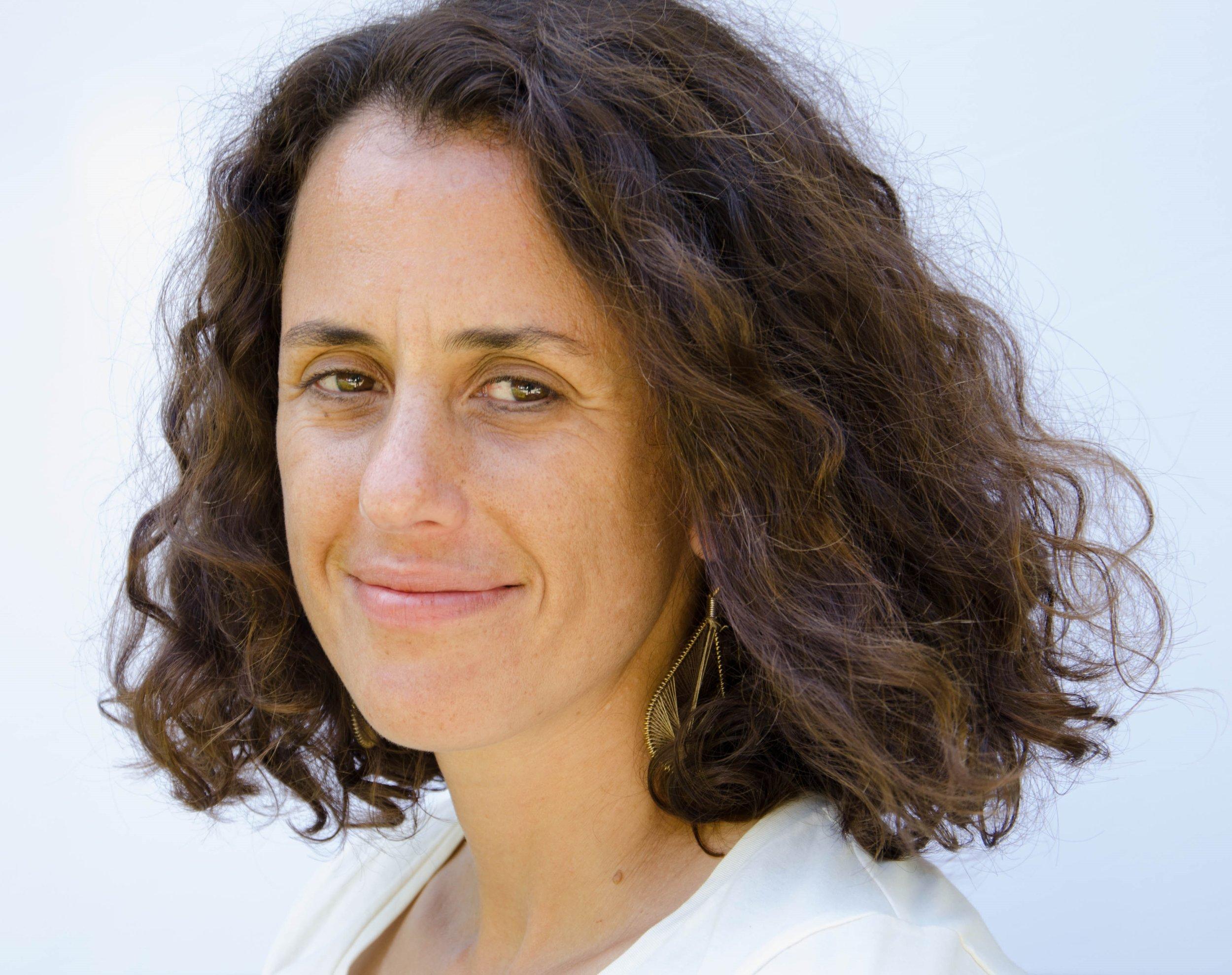 Shoshana Rosenbaum headshot.jpg