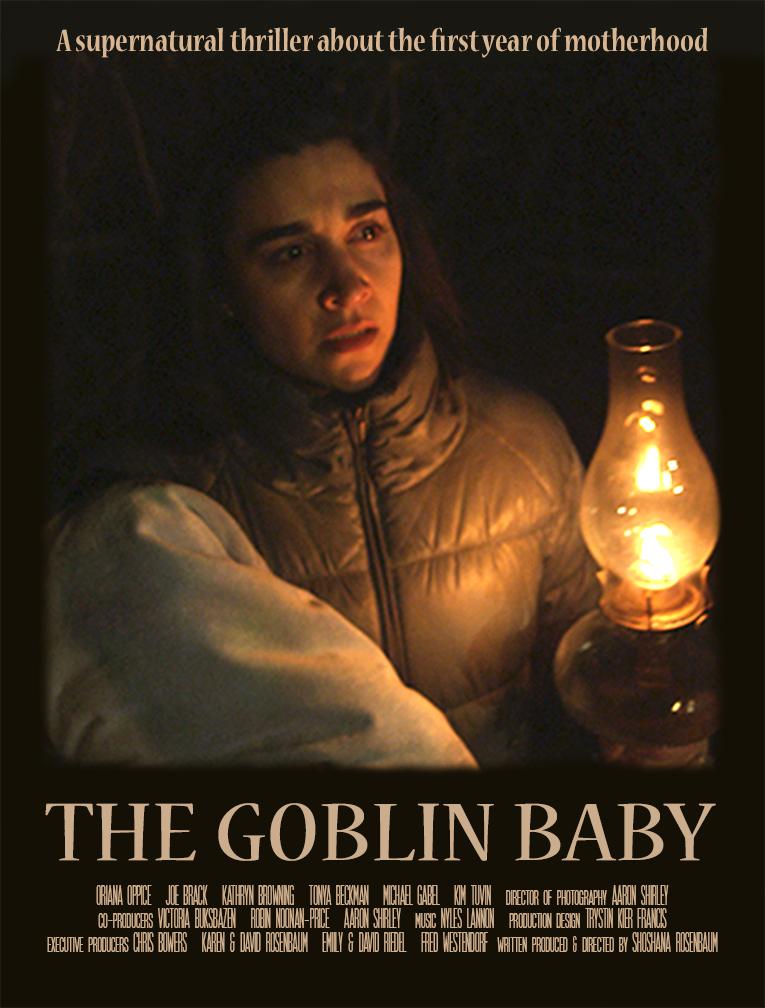 THE GOBLIN BABY poster.jpg