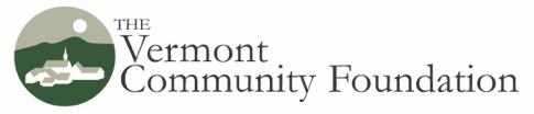 VCF logo.png