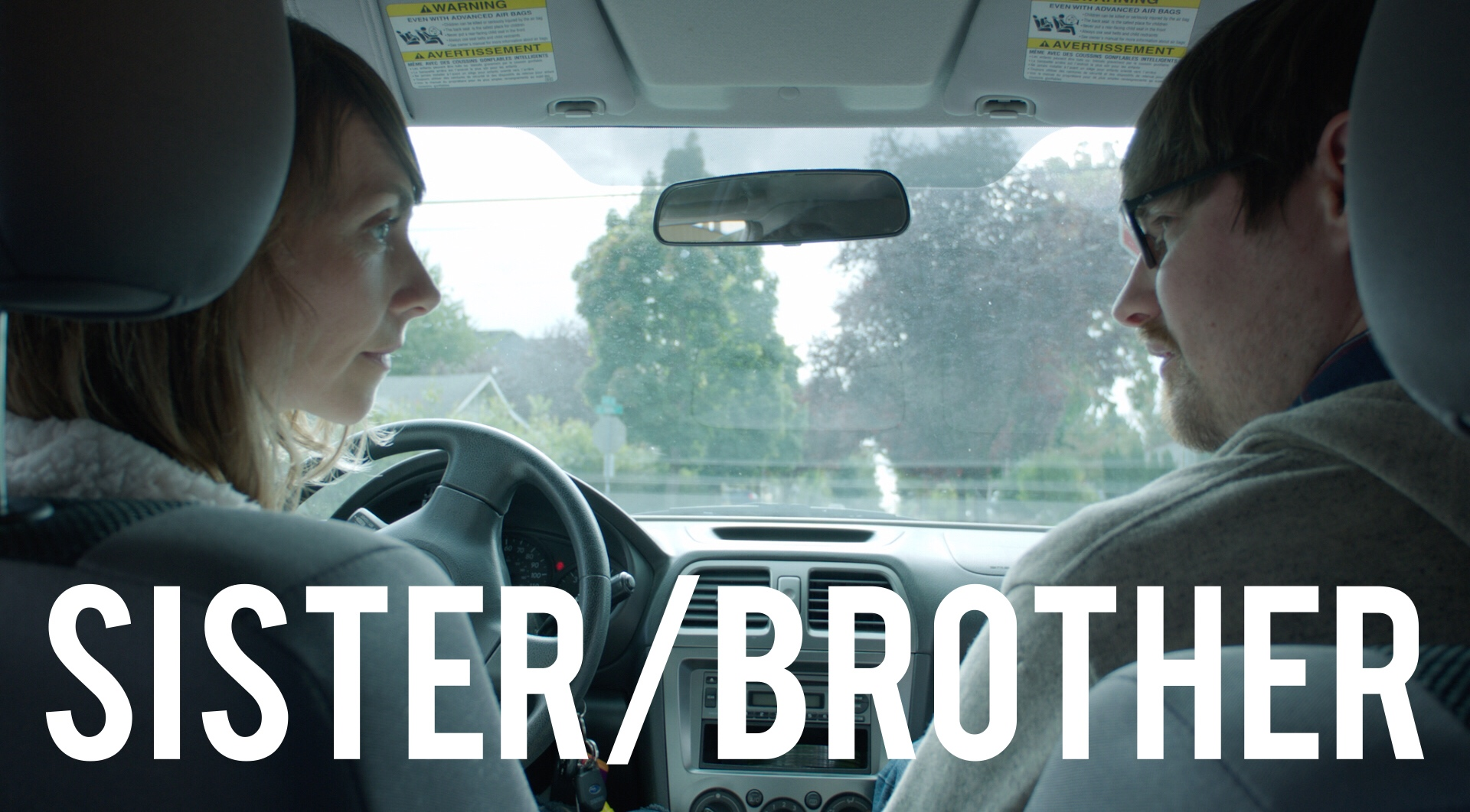 SISTER:BROTHER image.JPG