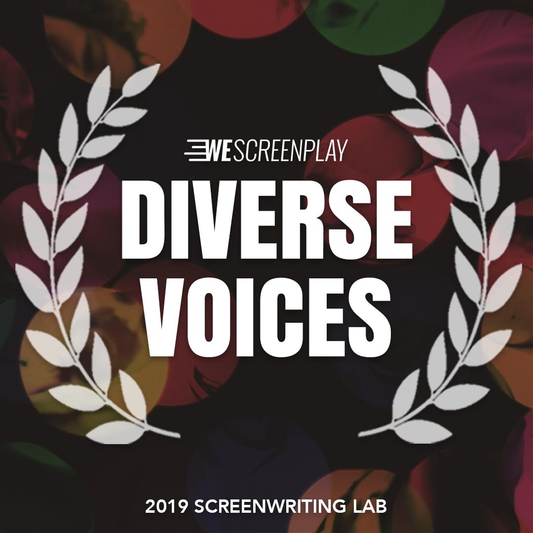 2019_DiverseVoices_1080x1080.jpg