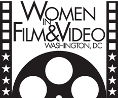 WIFV_Logo_small.jpg