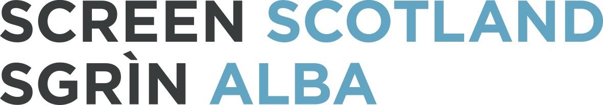 SCREEN SCOTLAND LOGO RGB.jpg