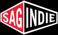 sagindie.png