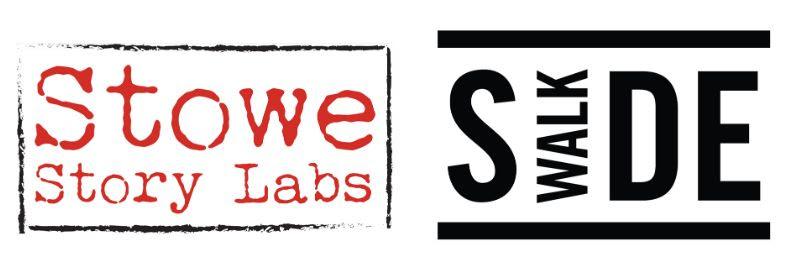 stowe:sidewalk logo.jpg
