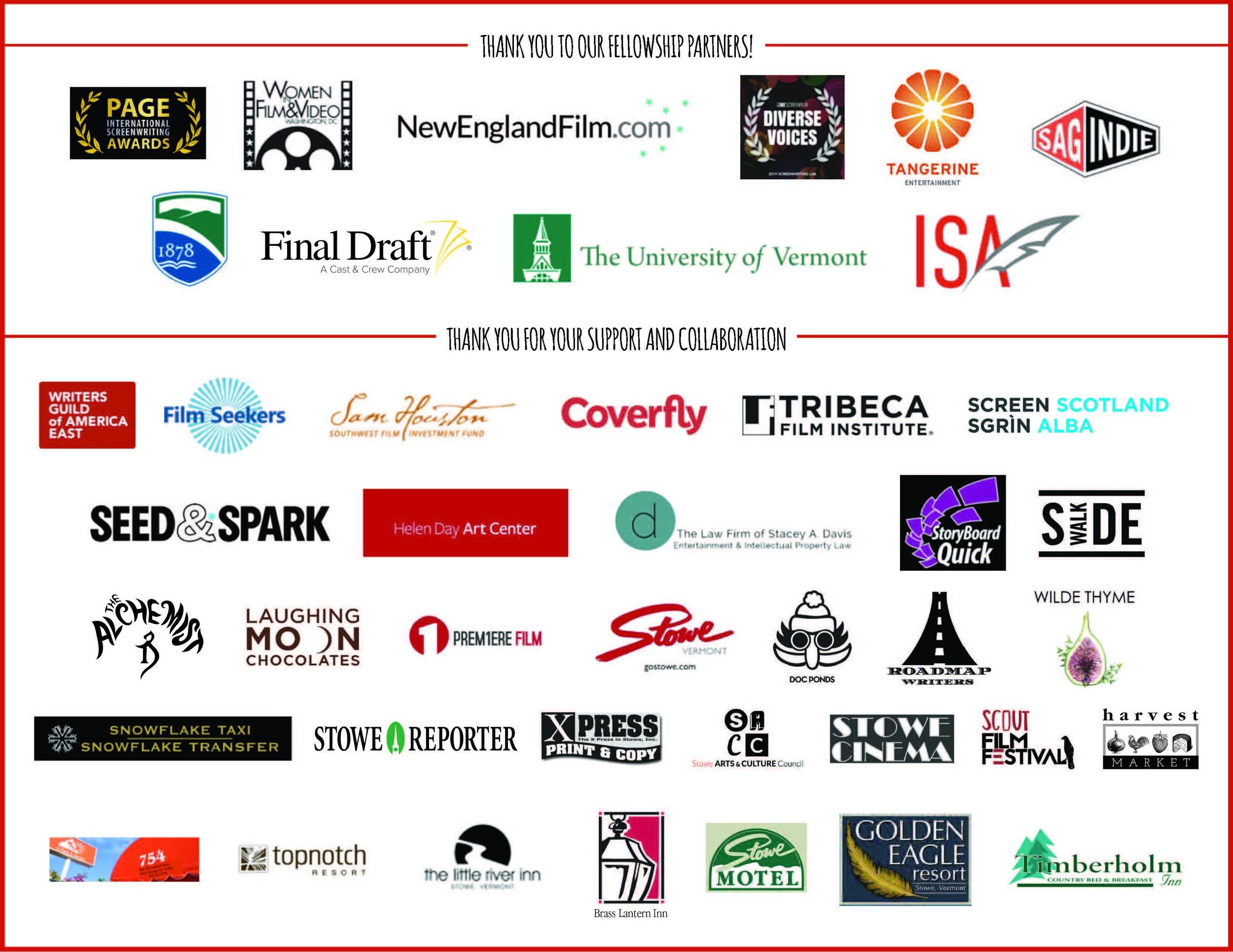 SSL_partners supporters Final jpeg.jpeg