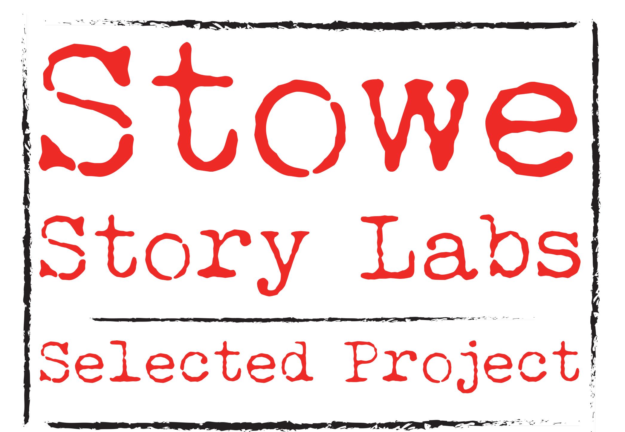 selected project logo.jpeg