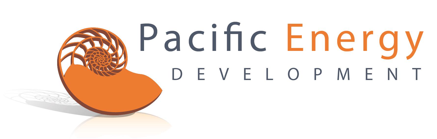 PEDCO logo final.jpg