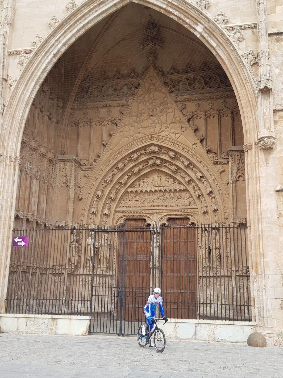 Majorca16.jpg