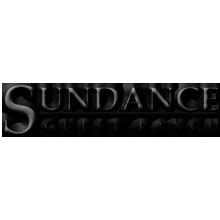 sundance copy.png