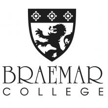 Braemar+College+Logo+copy.png