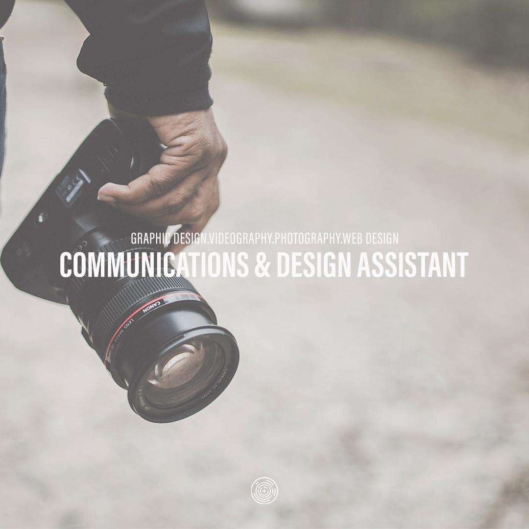 Comm-Job-Des.jpg