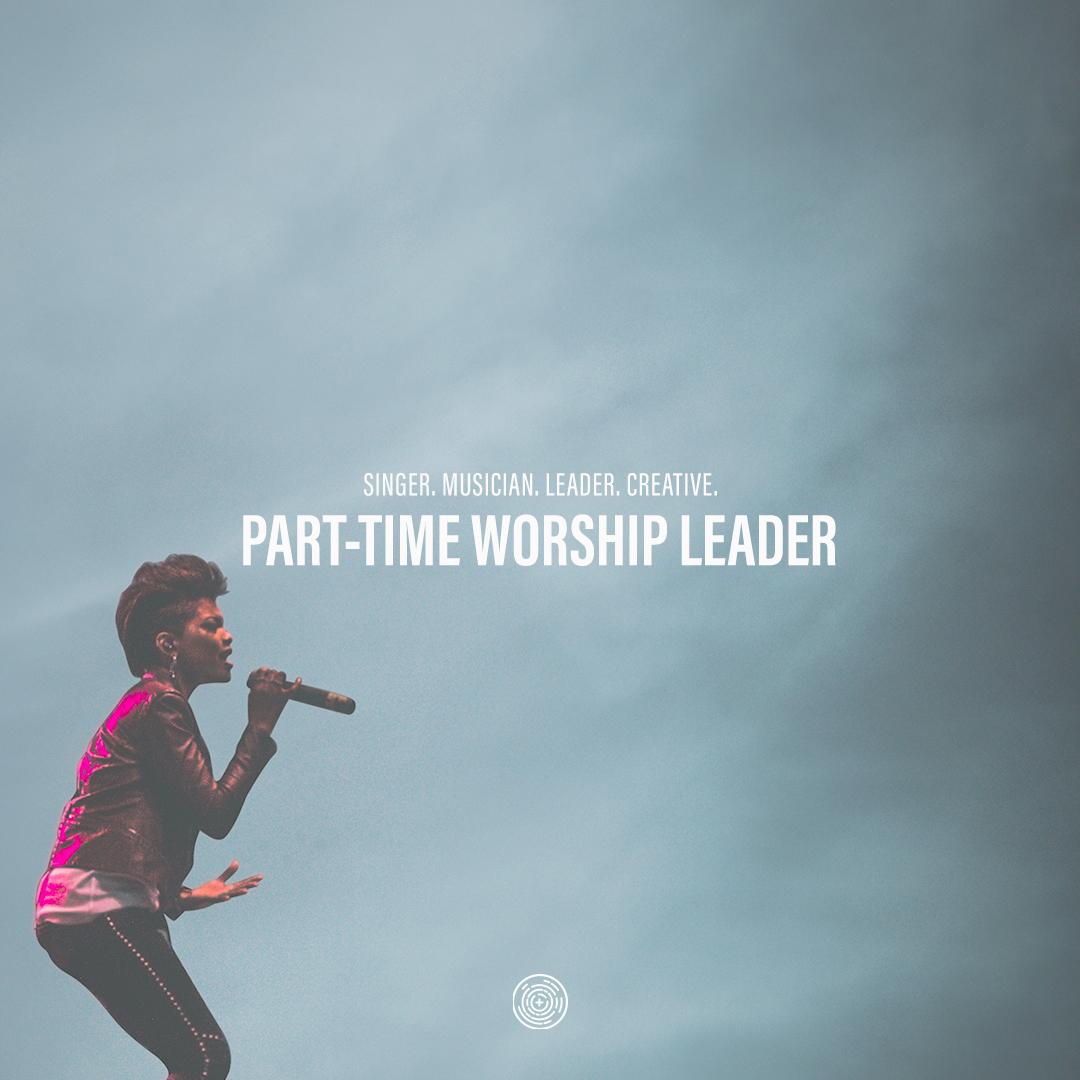 WORSHIP-LEAD-JOB.jpg