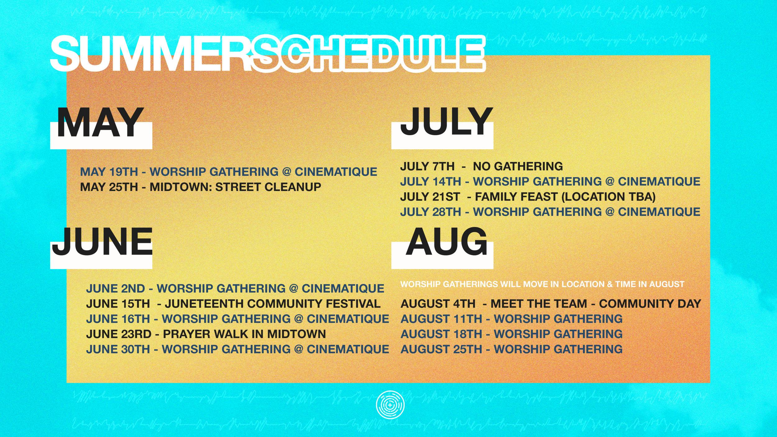 ID-Summer-schedule.jpg
