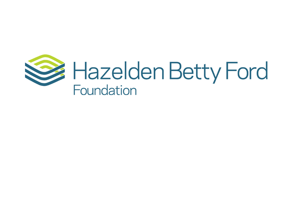 Hazelden Betty Ford Competitive Data