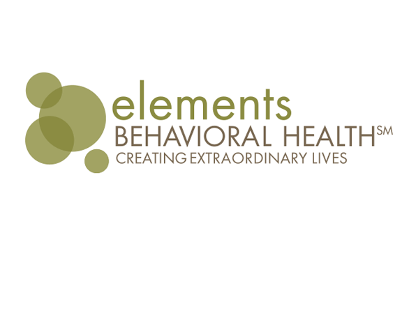 Elements Behavioral Health Competitive Data