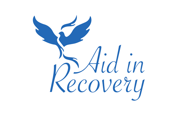 Aid in Recovery Competitive Data