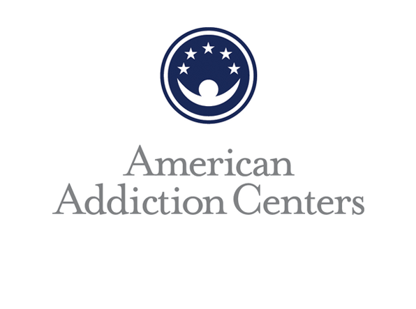American Addiction Center Competitive Data