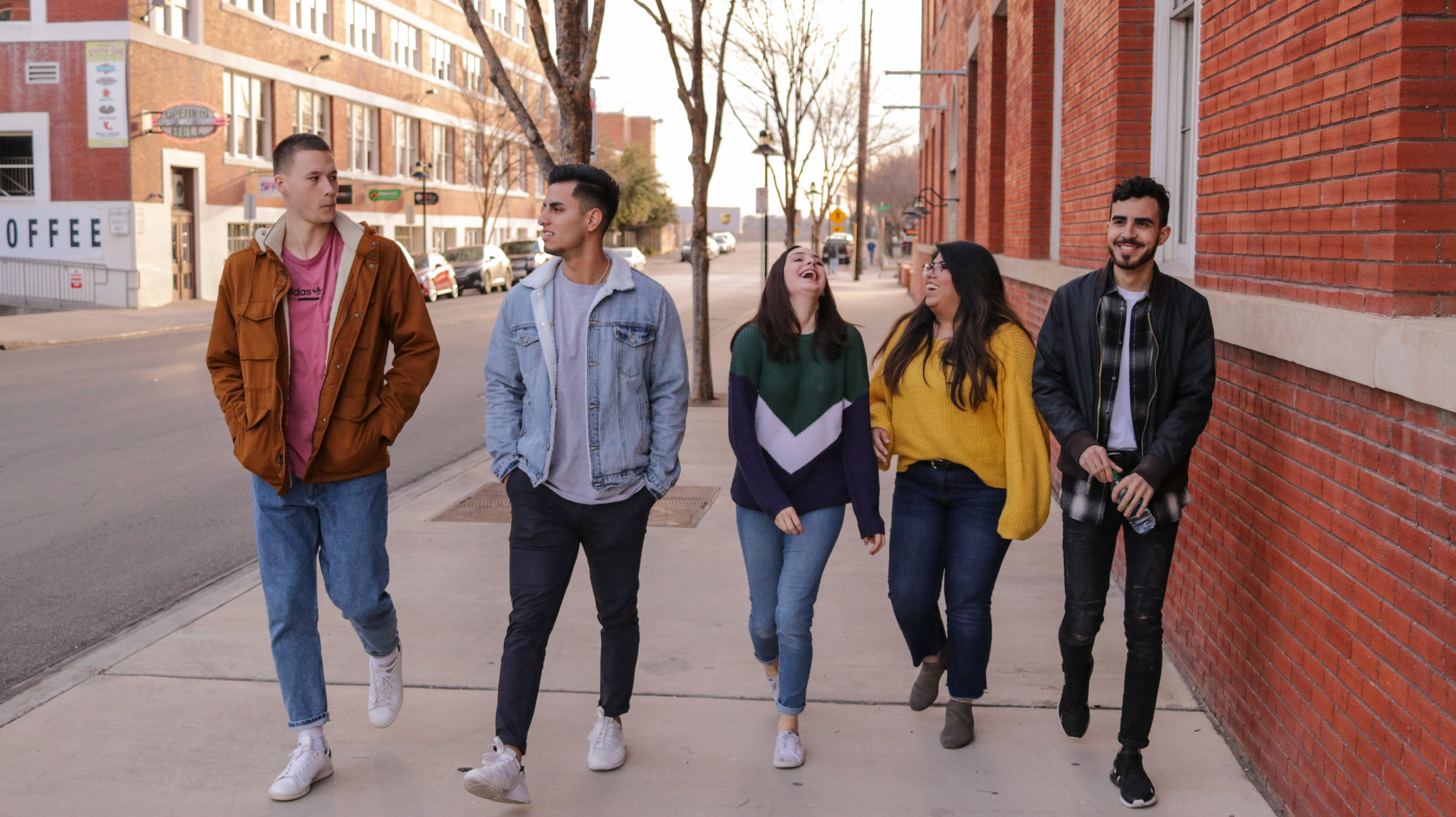 - OVER 80% OF COLLEGES FAIL TO CONVERT OR CONNECT WITH MORE THAN 60% OF ALL PROSPECTIVE STUDENT INQUIRIES, MISSING OUT ON 6 OF EVERY 10 POTENTIAL NEW STUDENT ENROLLMENTS.