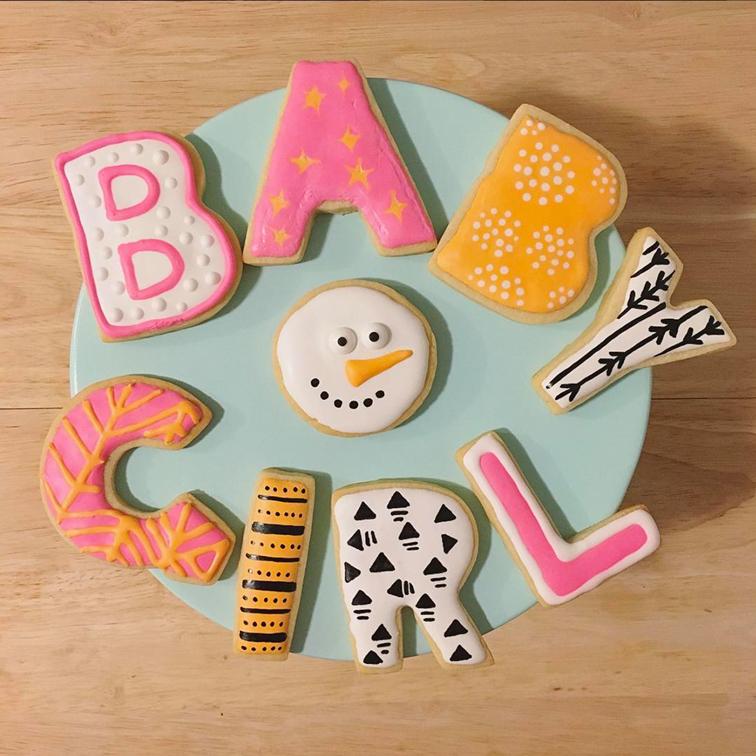 baby-girl-cookies.jpg