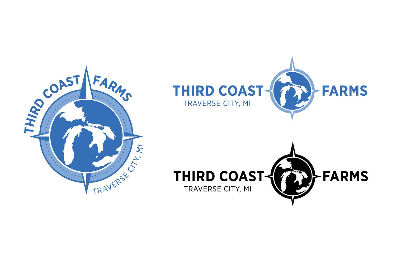 third coast logo variations.jpg