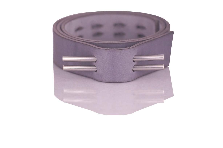 Gürtel grau glatt ungeölt (klein).jpg