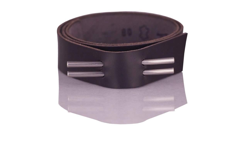 Gürtel grau(schwarz) glatt geölt (klein).jpg