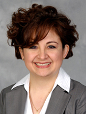 Dr. Zulma Tovar-Spinoza                                                      Neurosurgical Associates of Central New York                                                              Physicians' Office Building                                                                Suite 503, 725 Irving Ave                                                                   Syracuse, NY 13210                                                                     315 464-4470