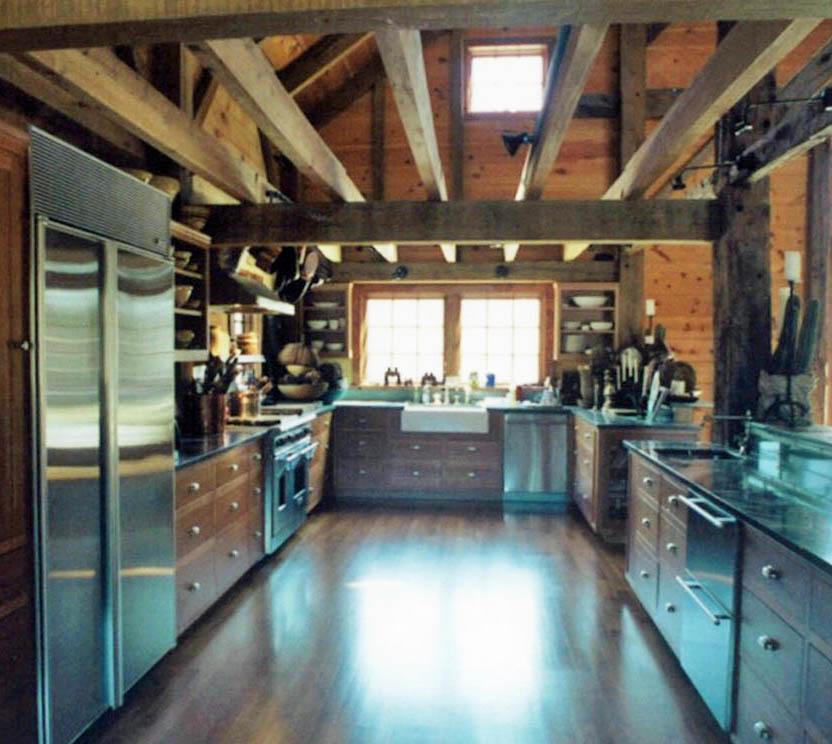 law kitchen.jpg