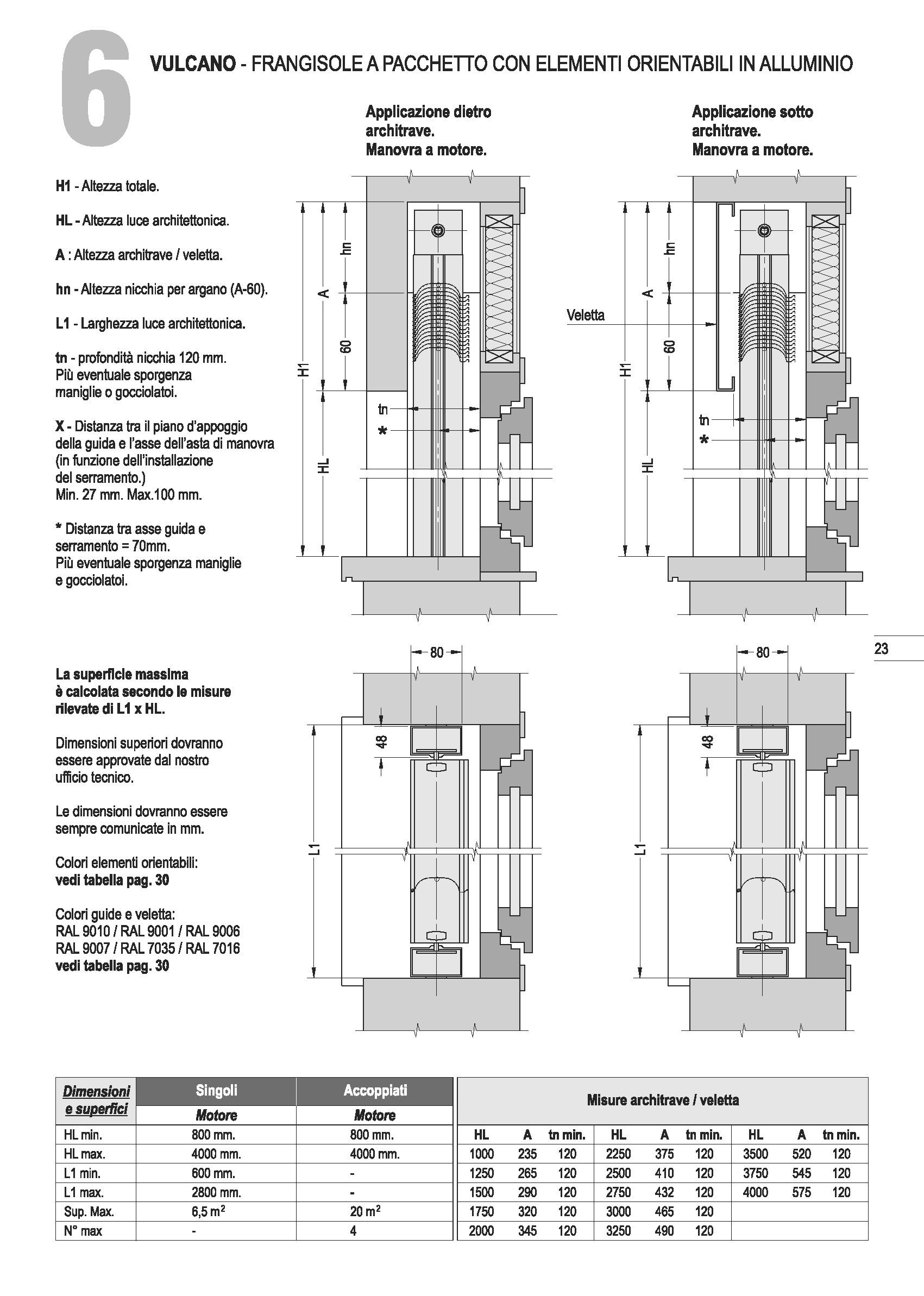 CATALOGO EXTRA_Pagina_23.jpg