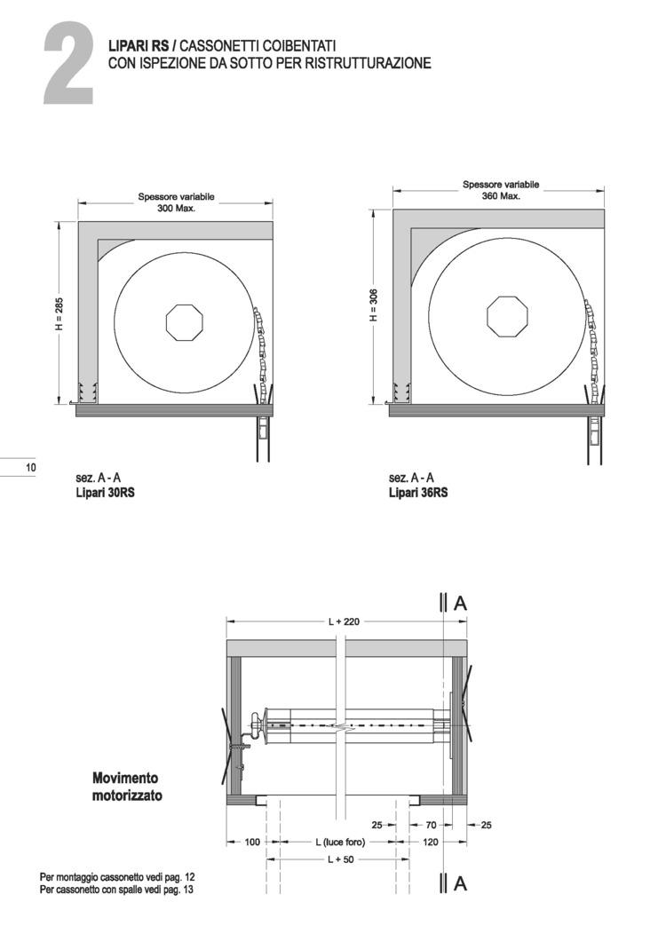 Pagina_10.jpg