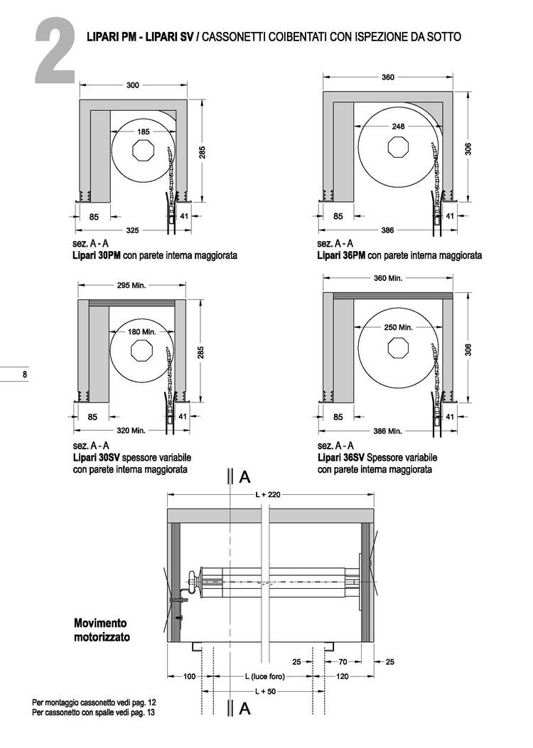 Pagina_08.jpg