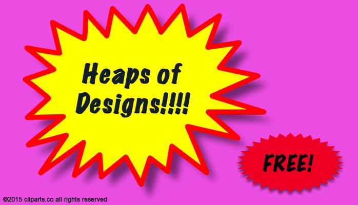 Crowdsource_Design