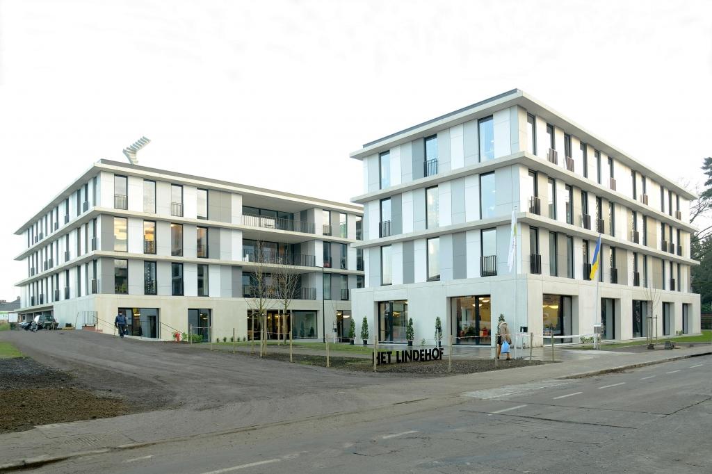 Lindehof_01.jpg