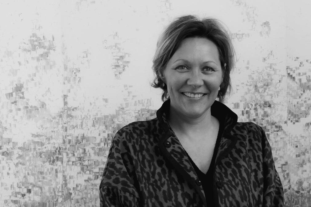 Sabine Segers - Financieel en administratief aanspreekpunt - Mede-oprichtersabine@cobad.betel:+32(0)/93289099