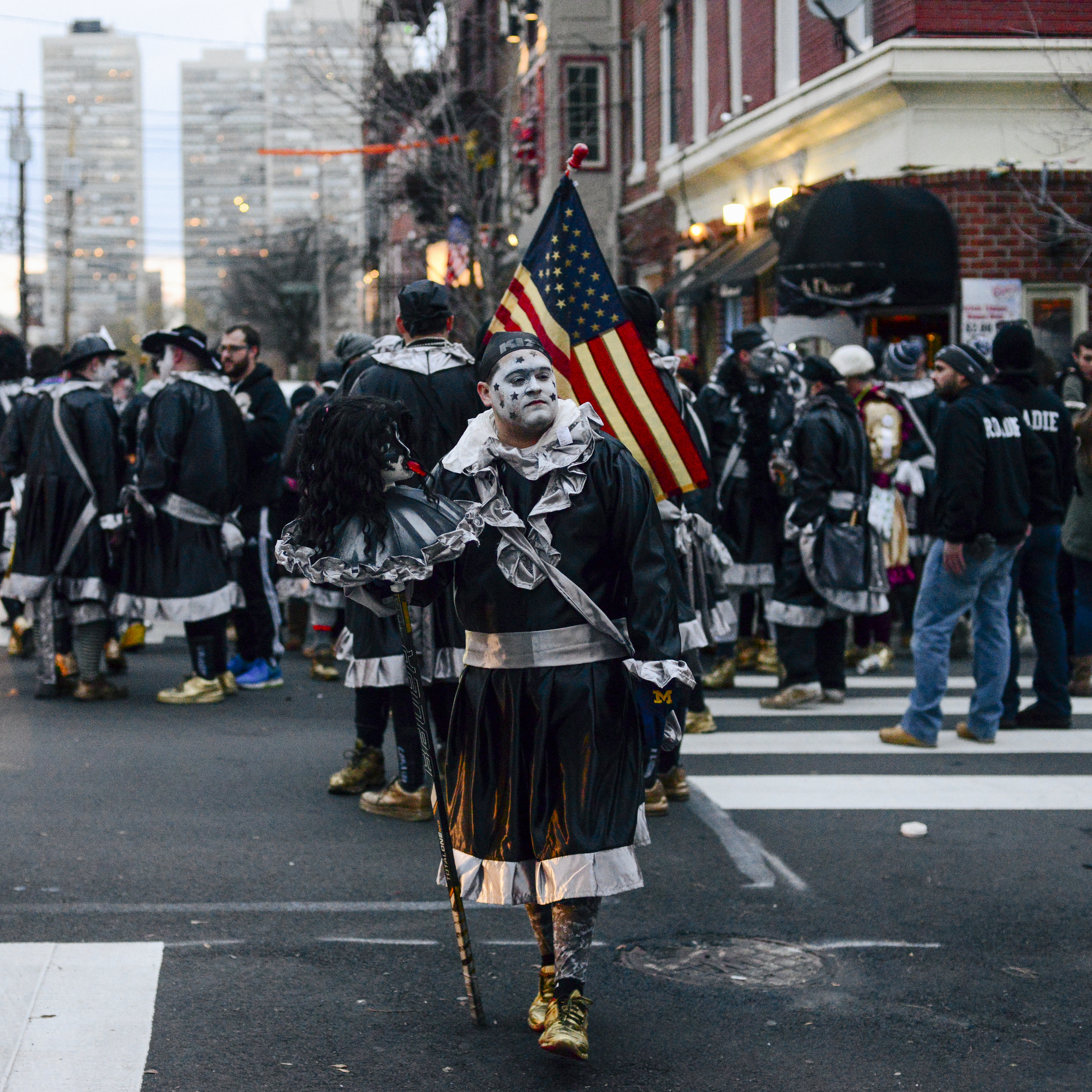 Mummers2016_BEST_146_EDIT_1.JPG