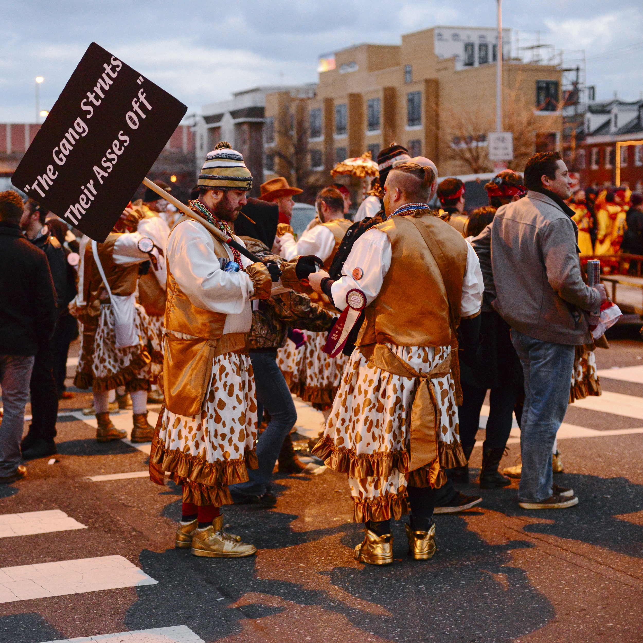 Mummers2016_BEST_147_EDIT.JPG